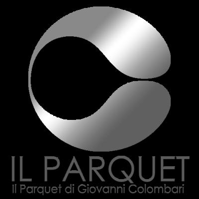 www.ilparquetonline.com