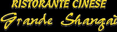 www.ristorantecinesetrieste.it