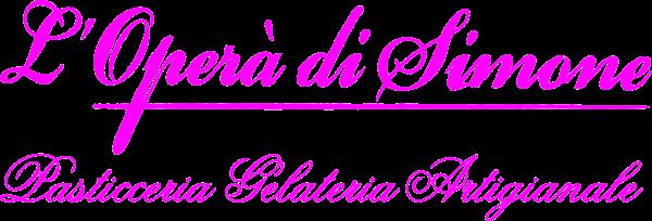 www.loperadisimone.it
