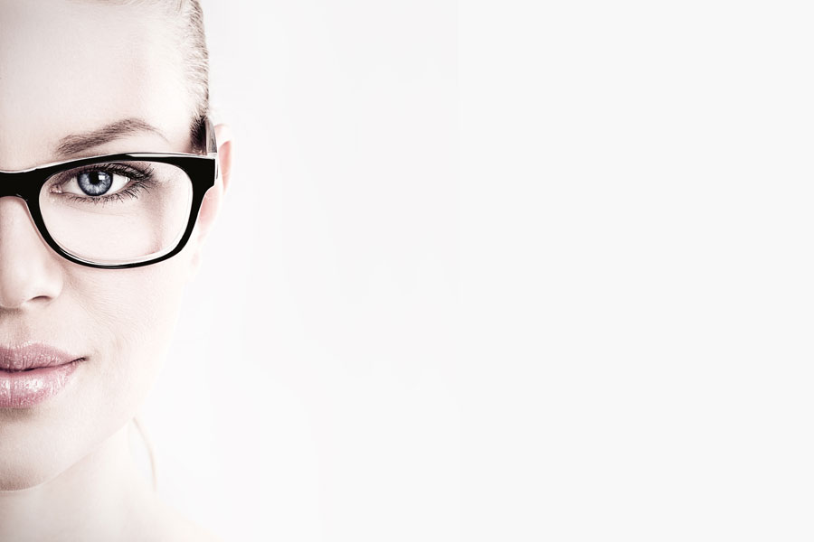 occhiali parma