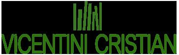 www.cristianvicentini.it