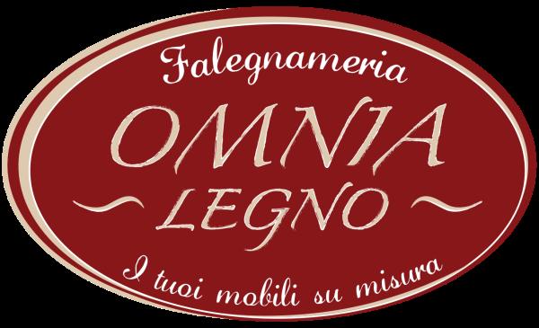 Falegnameria OMNIA LEGNO Città di Castello Perugia