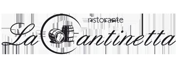 Ristorante La Cantinetta