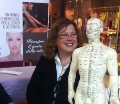 Dott.ssa Paola Battistini