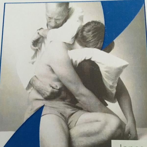 Fisioterapista  Parma