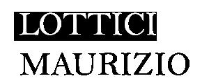 Lottici Maurizio