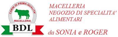 www.macelleriabdl.it