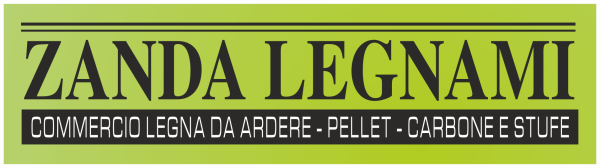 www.pelletcagliari.com
