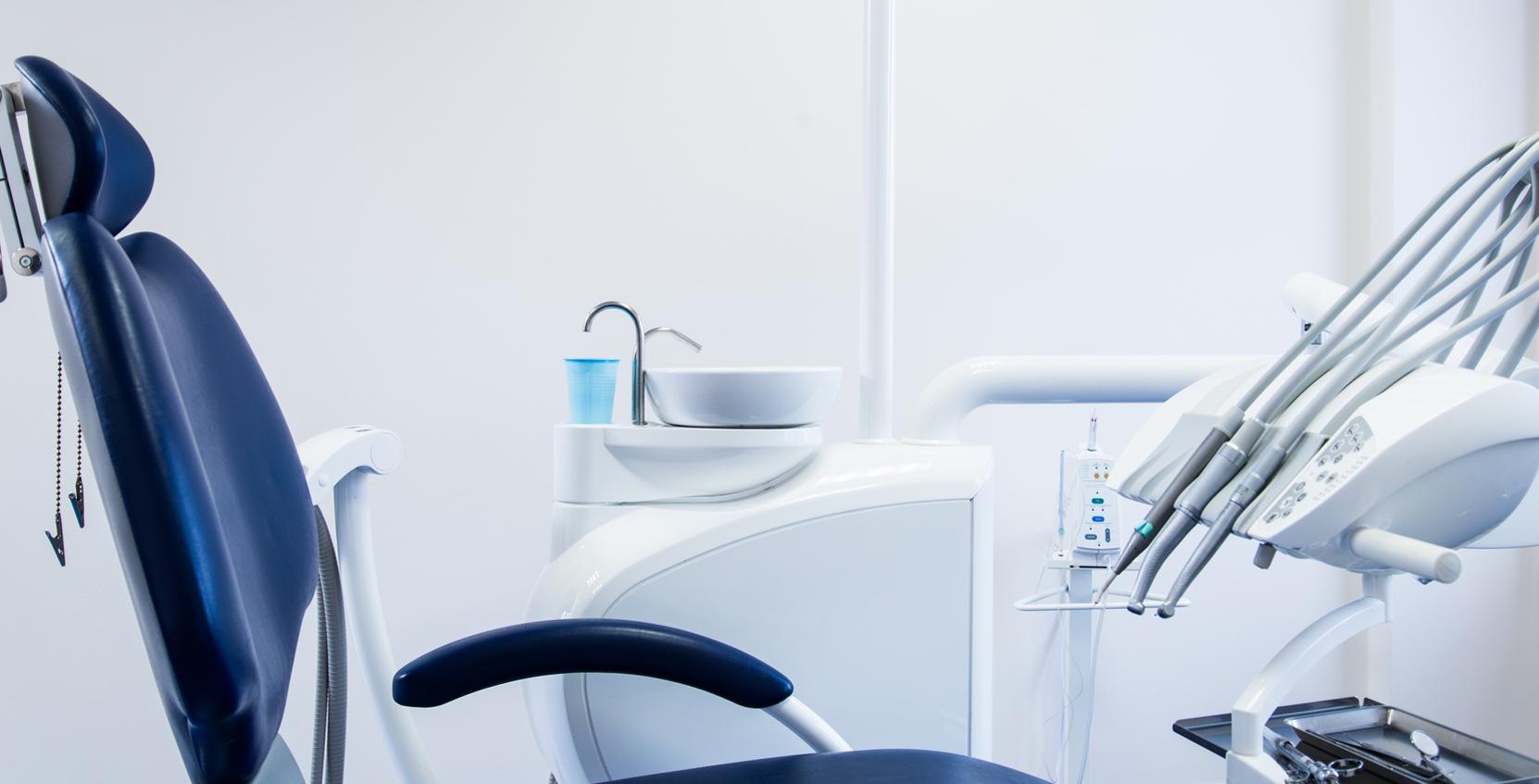 Studio dentistico Dott. Lanfranco Ghilardi Cremona
