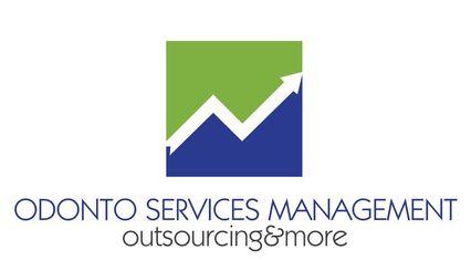Odonto Service Management