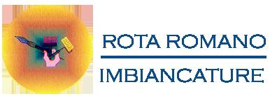 www.rotaromano.it
