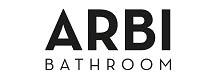 arbi - arredobagno