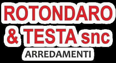 www.arredamentirotondaroetesta.com