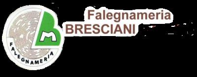 Falegnameria Bresciani