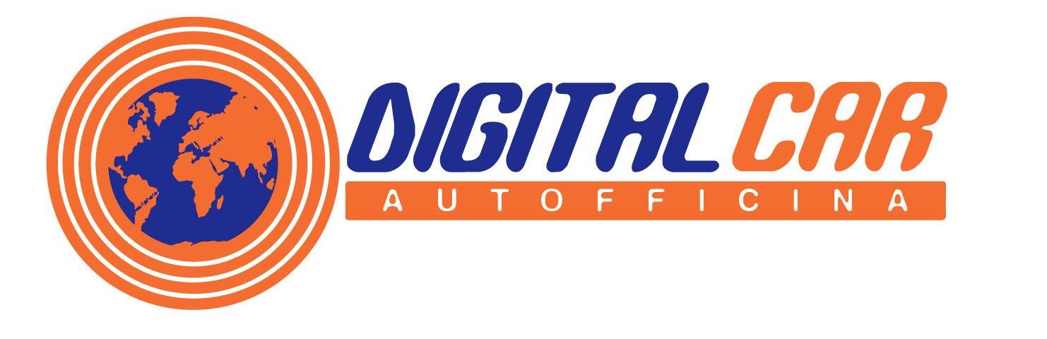 digital car cr