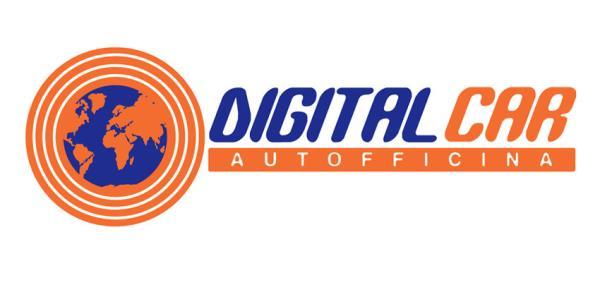 Digital Car Autofficina CR