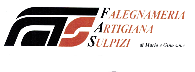 Falegnameria Artigiana Sulpizi Borgo Velino