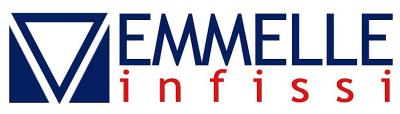 www.infissiemmelle.com