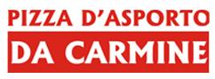www.pizzeriaasportodacarmine.com