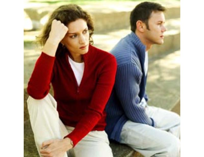 terapia di coppia brescia