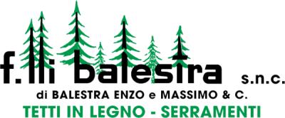 www.fratellibalestra.it