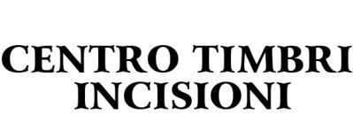 www.centrotimbriincisioni.com