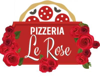 Pizzeria Le Rose Traversetolo Parma