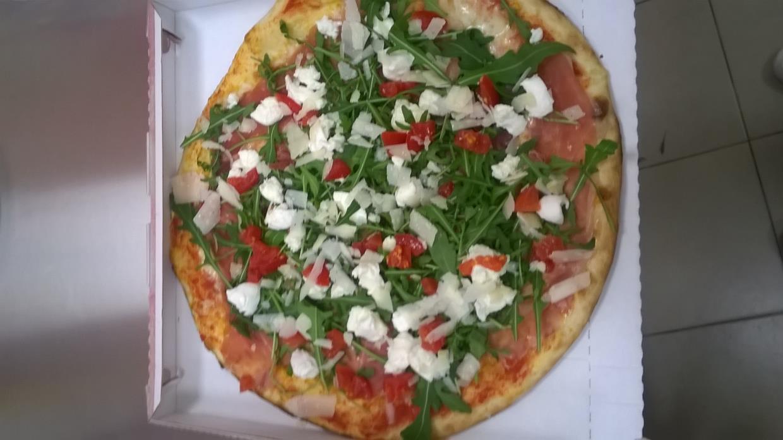 pizza da asporto Traversetolo; pizza da asporto Parma