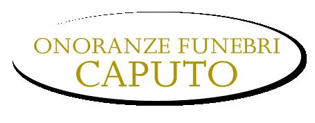 Onoranze Funebri Caputo Cosenza