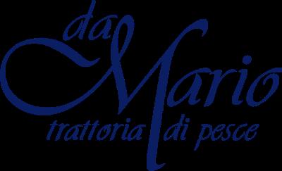 www.trattoriadamario.it