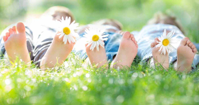 nido per bambini orari flessibili Bergamo