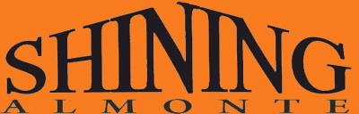 www.shiningalmonte.com
