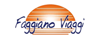 Faggiano Viaggi - Agenzia viaggi - Lecce
