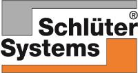 schlueter systems