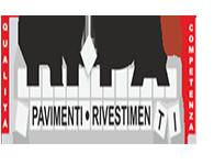 RI.PA Pavimenti e rivestimenti Piacenza