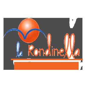 www.selfservicelarondinella.com