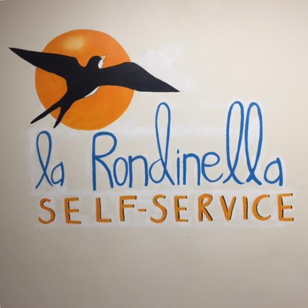 Self service pranzo Grassobbio Bergamo