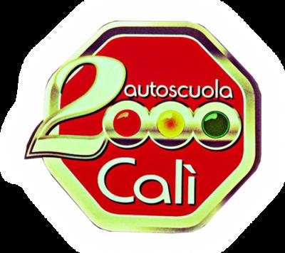 www.autoscuolacali2000.com