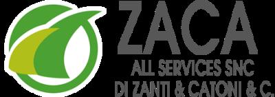 www.zaca.it