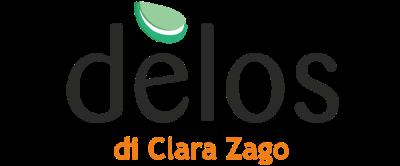 www.studiodelos.it