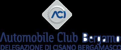 www.acicisano.it