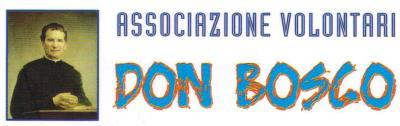 Associazione volontari Don Bosco