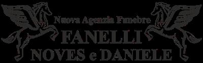Agenzia funebre Fanelli Noves