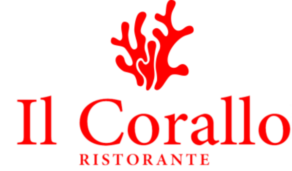 www.ilcoralloristorante.it