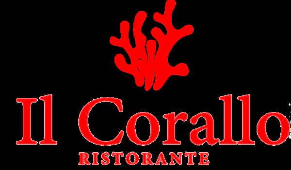 www.ilcoralloristorante.it