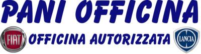 www.officinapanioristano.com