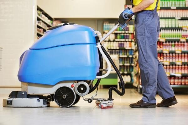 Parma imprese di pulizie