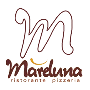 www.pizzeriaristorantemareluna.it