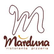 www.pizzeriaristorantemareluna.it