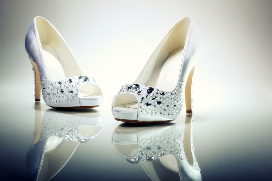 calzature Parma